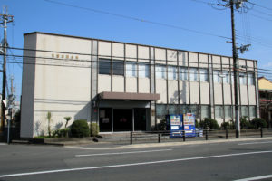 京都府印刷工業組合
