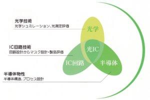 Microsignal Co., Ltd.
